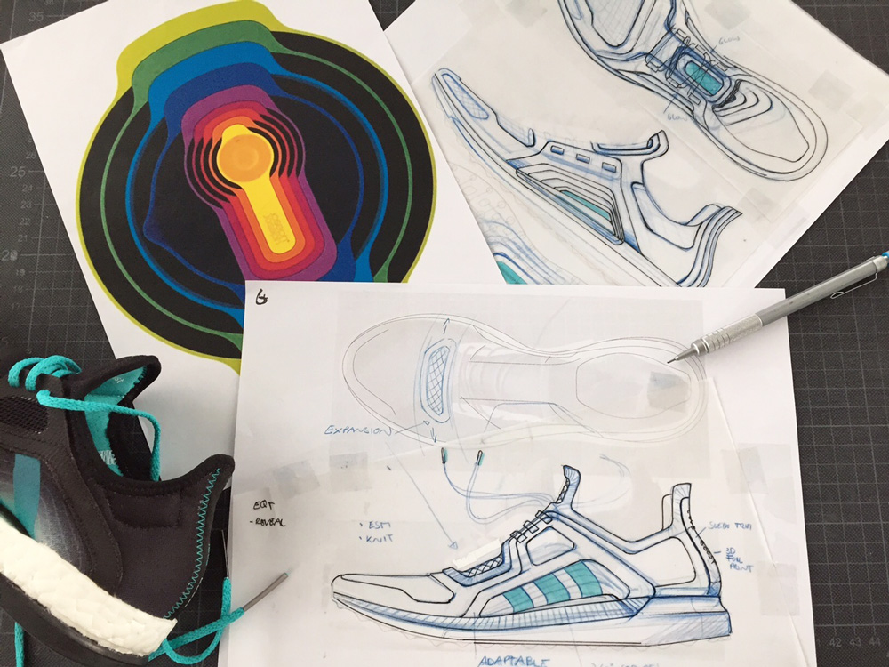 design-sketch-adidas-PureBOOST-X