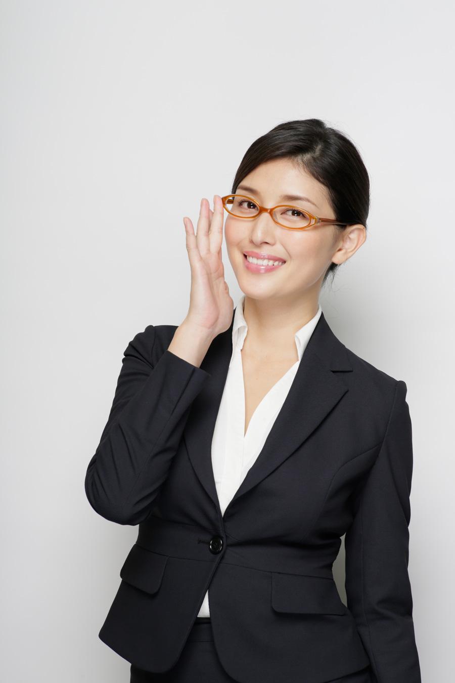 橋本マナミ-マナミ先輩