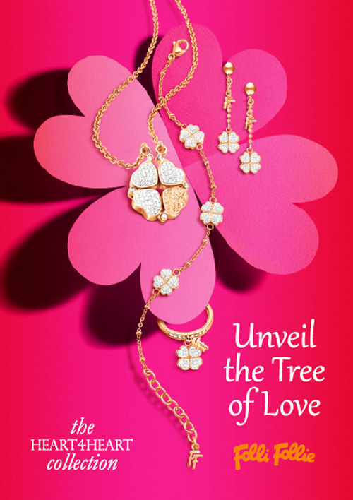 follifollie-Unveil-the-Tree-of-Love