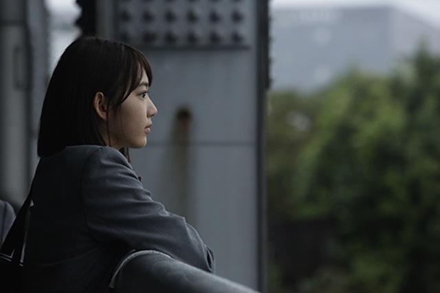 宮脇咲良-AKB48-ホラーナイト アドレナリンの夜