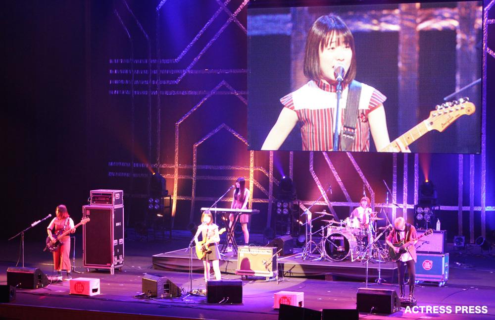 たんこぶちん-Coming-Next-2016