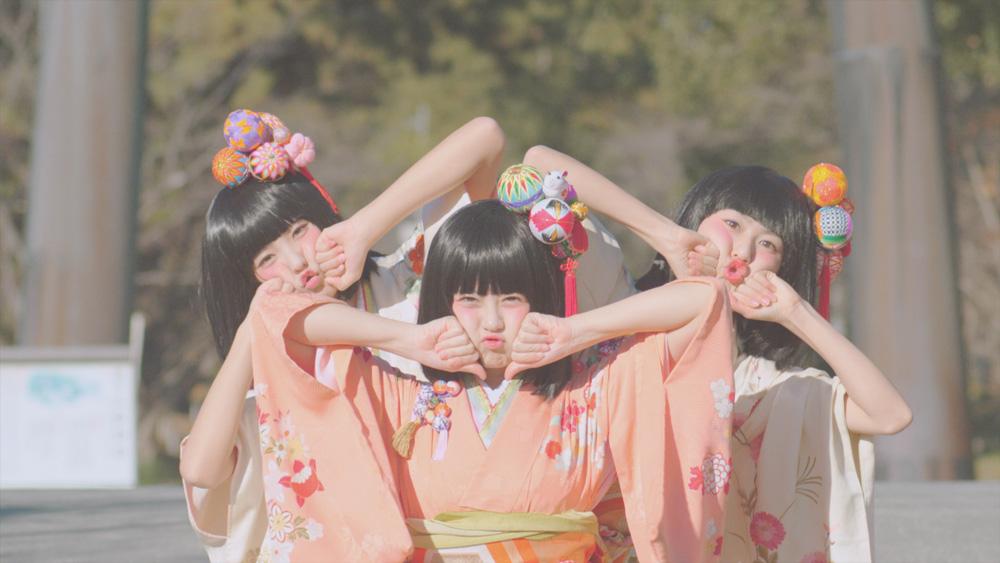 SAGEMON-GIRLS-福岡県柳川市