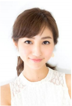 堀田茜の画像 p1_36
