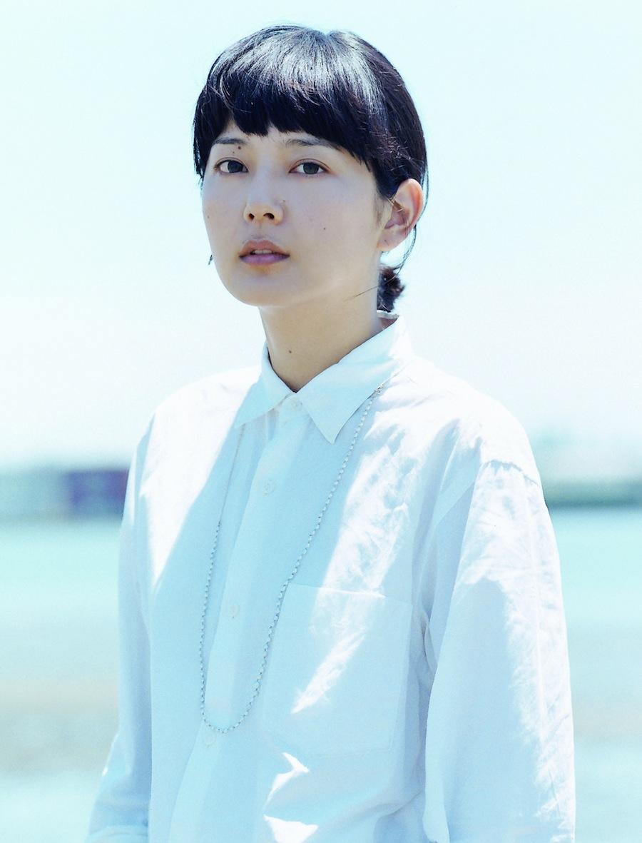 菊池亜希子(きくち・あきこ)