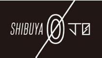 ドラマ『SHIBUYA零丁目』