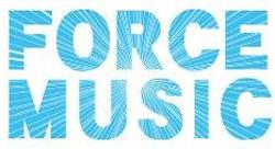 FORCEMUSIC(フォースミュージック)