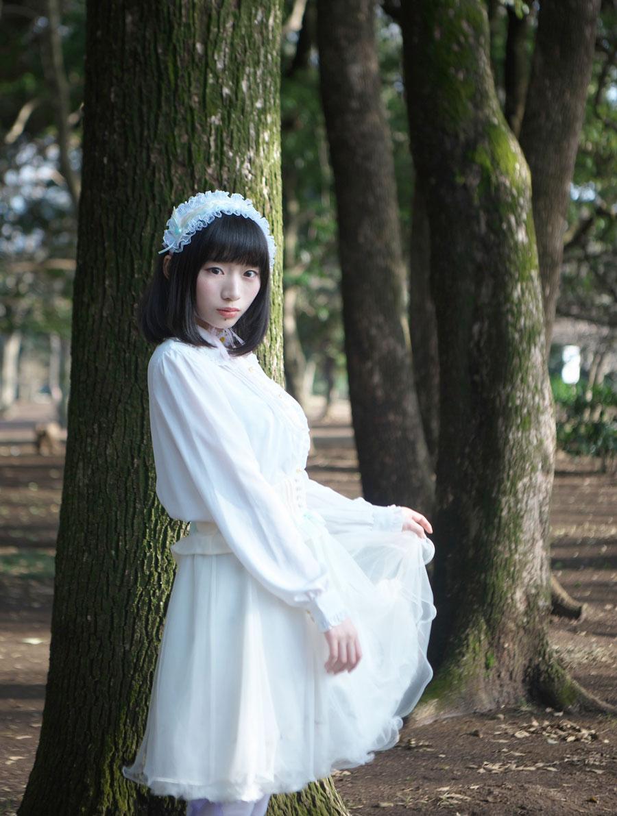 姫川風子(ジュネス☆プリンセス)