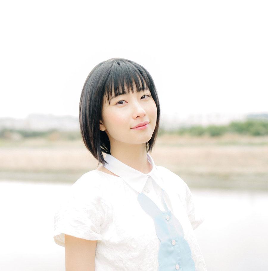 中嶋春陽(ジュネス☆プリンセス)