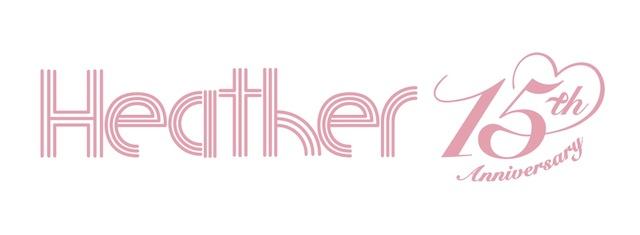 Heather(ヘザー)レディースブランド