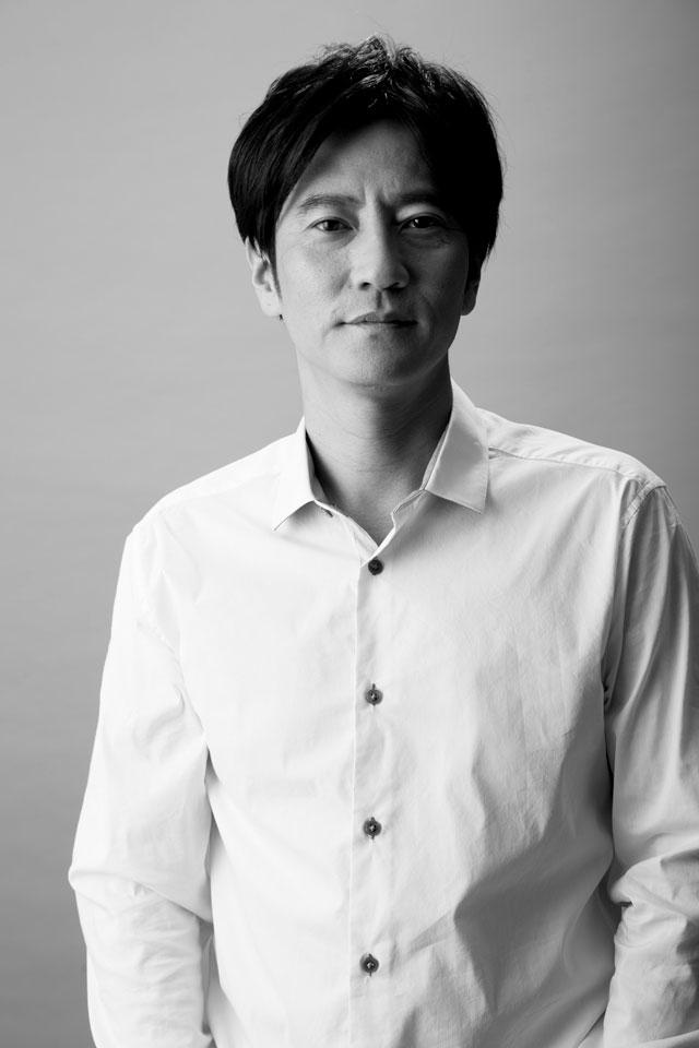 津田寛治の画像 p1_33