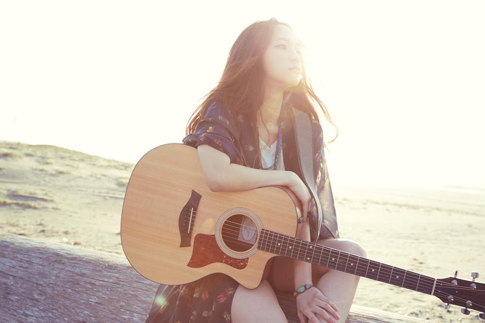 Leola(レオラ)ギター