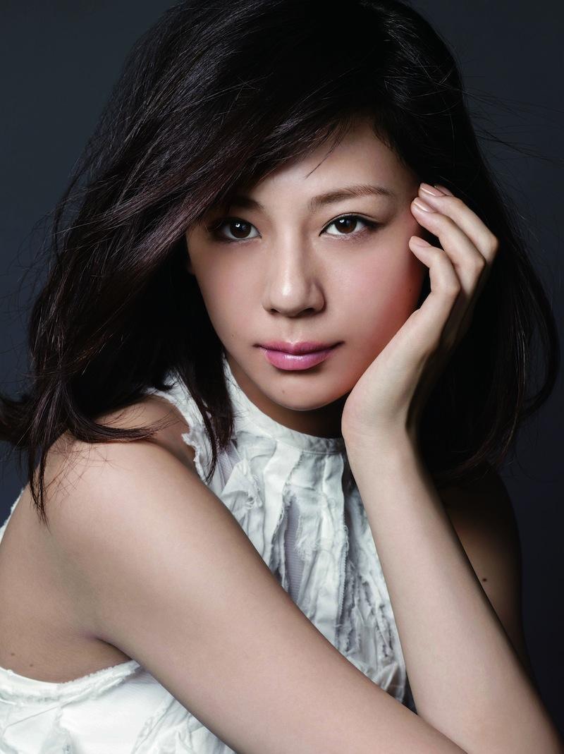 西内まりや(mariya_nishiuchi)Profile