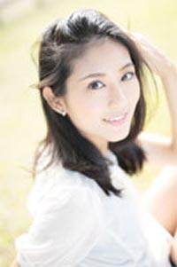 里見 綾香(さとみ あやか)