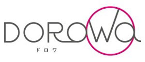 DOROwa(ドロワ)