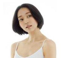 松島 花(モデル)