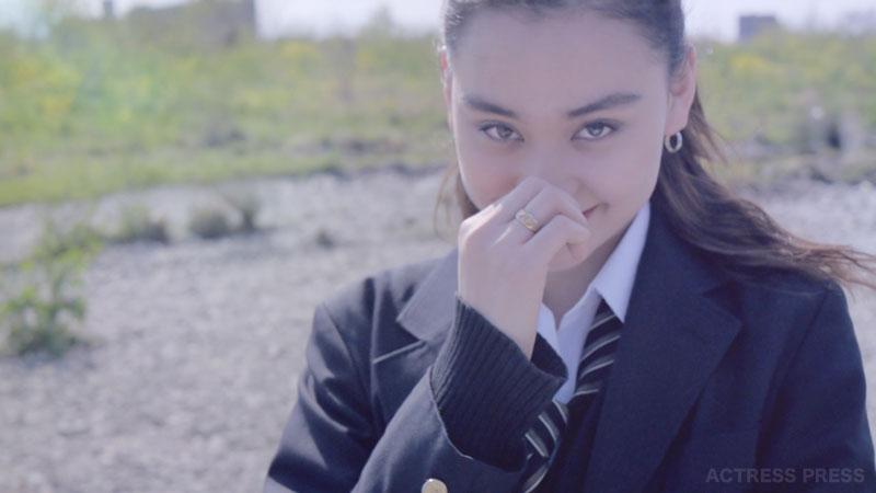 Yuki Sugimura