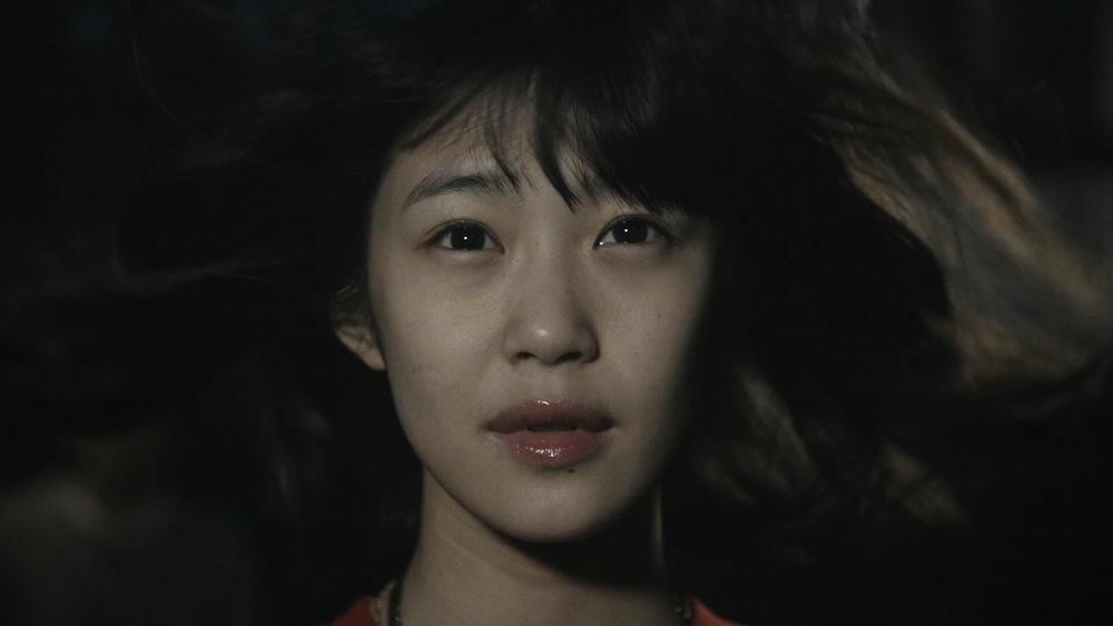 加村真美 ・日本福祉大学 映像