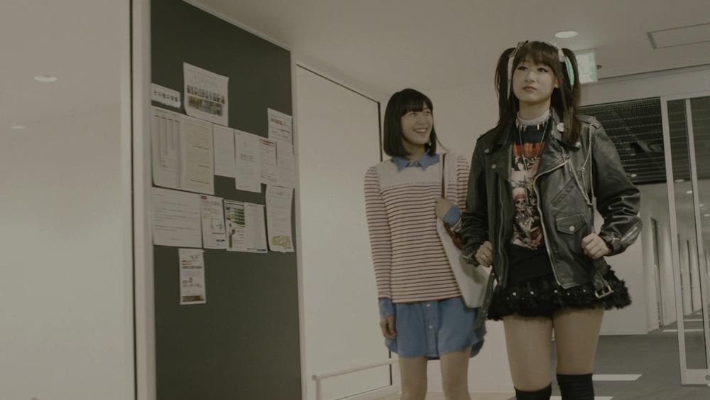 日本福祉大学 映像