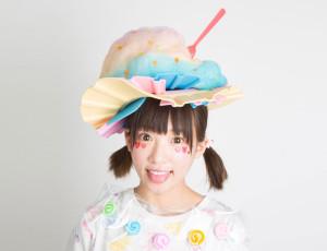 椎名ぴかりん・FORCE MUSICシングル曲・魔界心中/MITSU TO BATSU