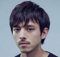 満島 真之介(俳優)
