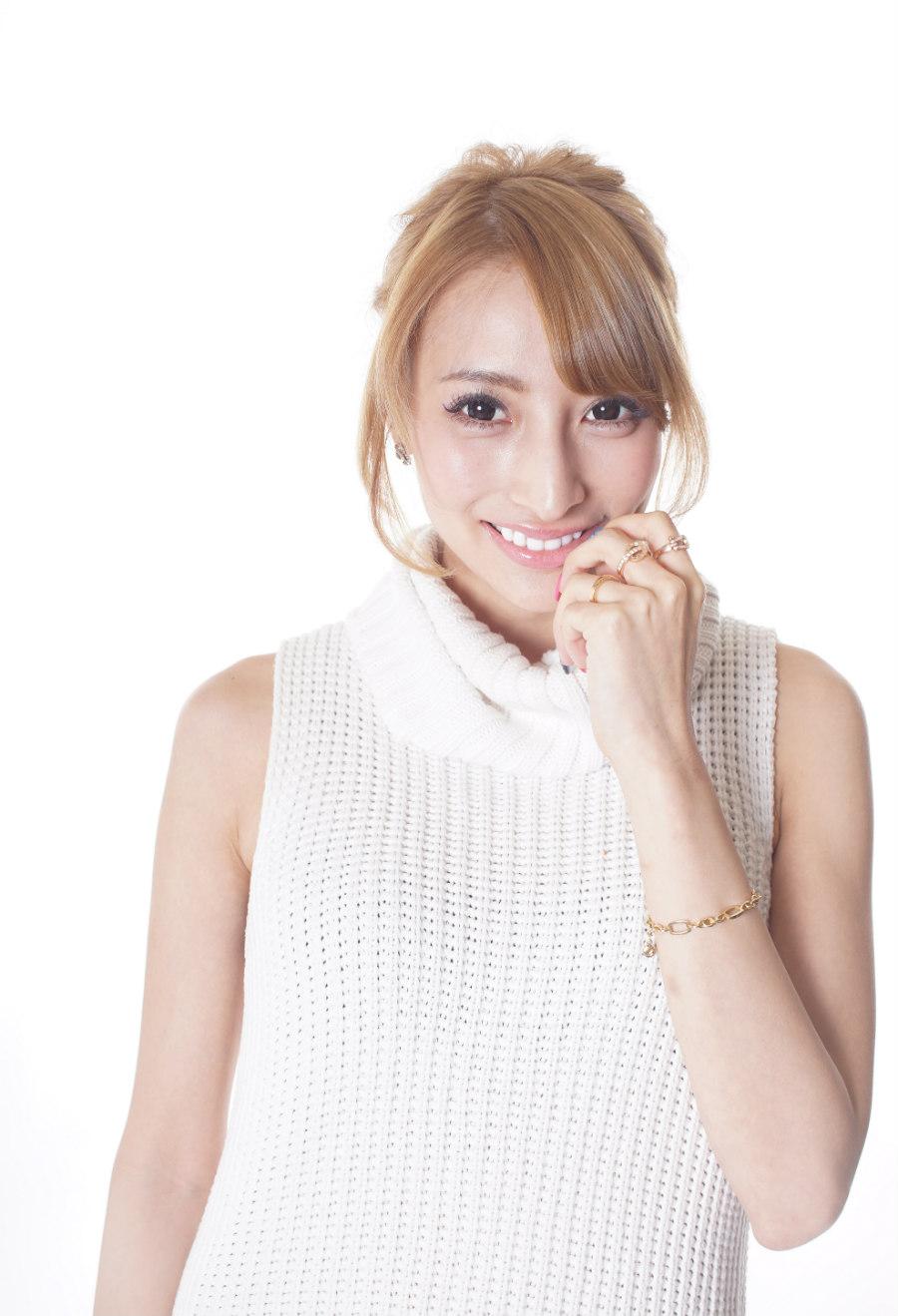 加藤紗里の画像 p1_32