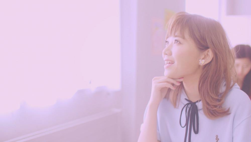 MACO「恋人同士」MV