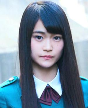 欅坂46の画像 p1_2