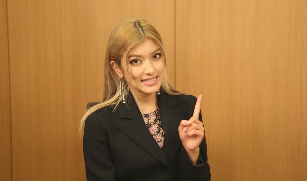 ROLA(ローラ)・DREAMGIRLS