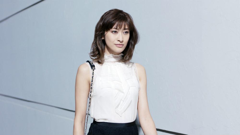 山田優・シェリエドルチェ 生マドレーヌ