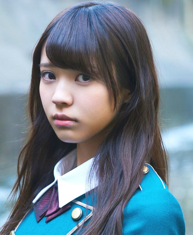 小林由依 (アイドル)の画像 p1_37