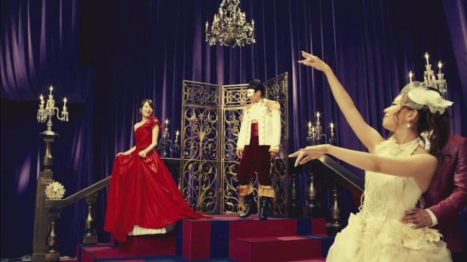 生田絵梨花『命の真実 ミュージカル「林檎売りとカメムシ」』