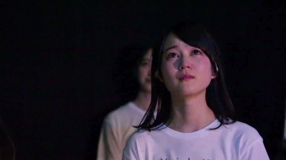 乃木坂46 裸足でSummer