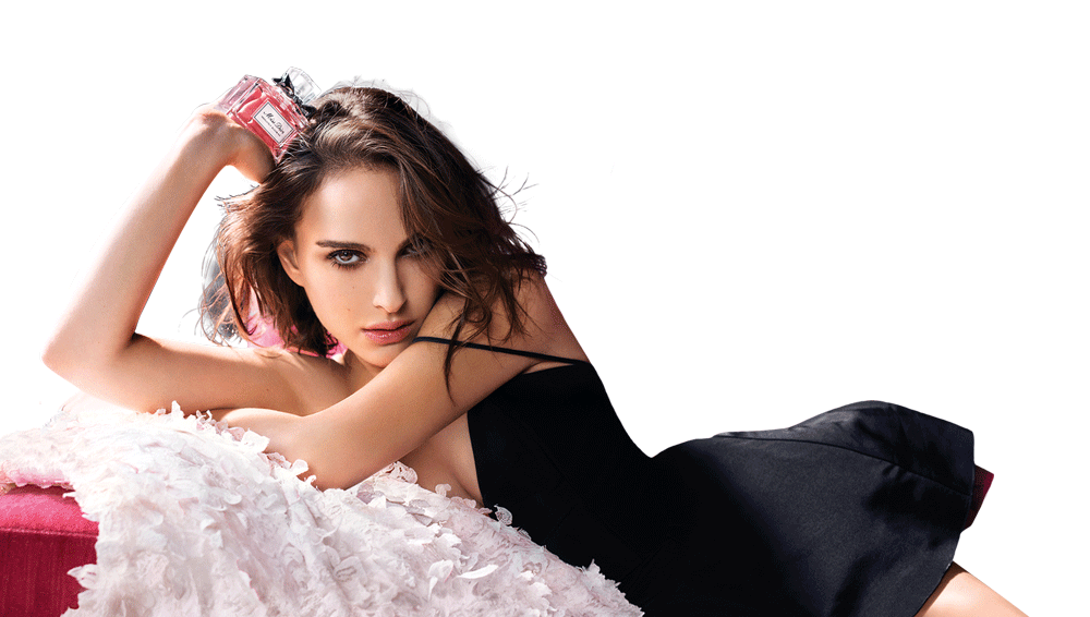 natalie_portman-miss_dior-absolutelyblooming