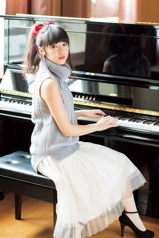 中山莉子の画像 p1_39