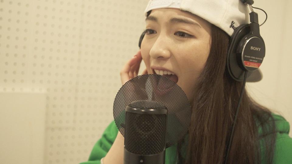 JY、新曲『ブギウギ』が黒木メイサ主演ドラマ『拝啓、民泊様。』の主題歌