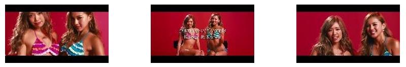 CYBERJAPAN DANCERS Kazue&Karen