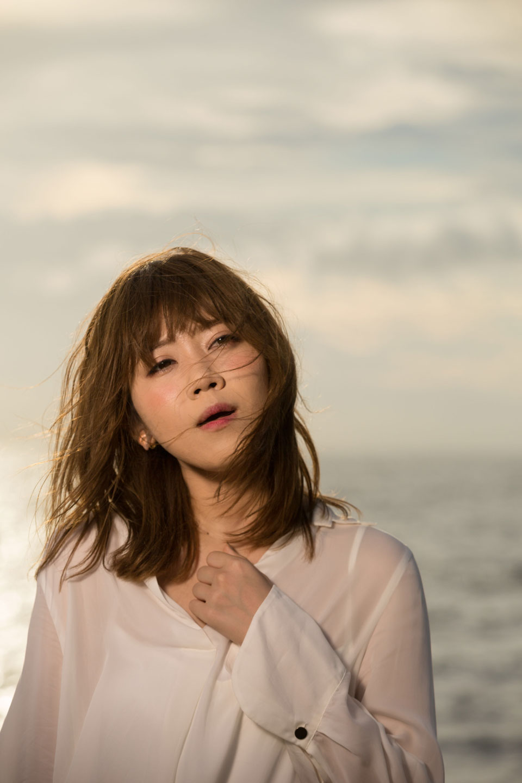 MACO「手紙」ミュージックビデオ