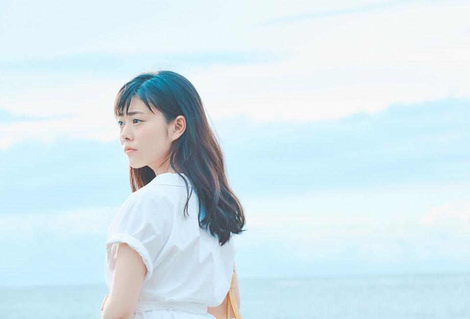 高畑充希 出演!ダイハツ・新型軽乗用車 ムーヴ キャンバス CM
