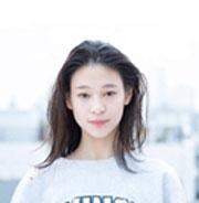 miu(ミユ)