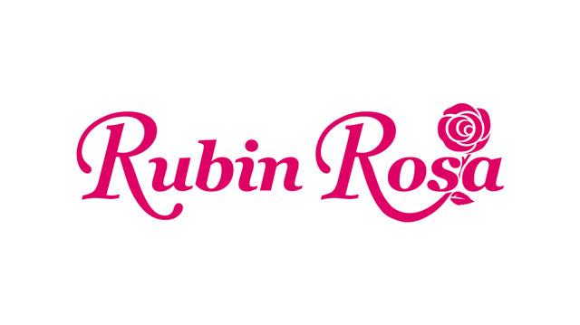 Rubin Rosa