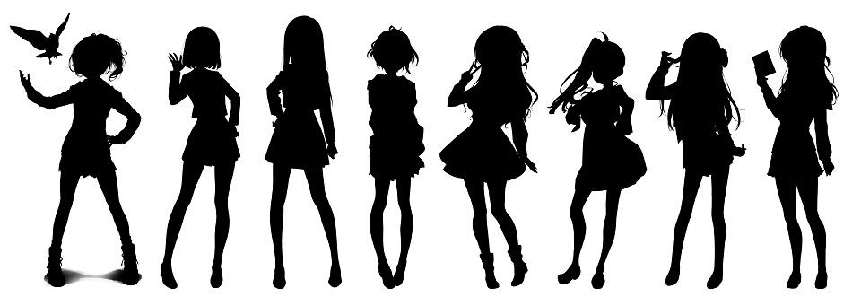 秋元康、新デジタルアイドルをプロデュース