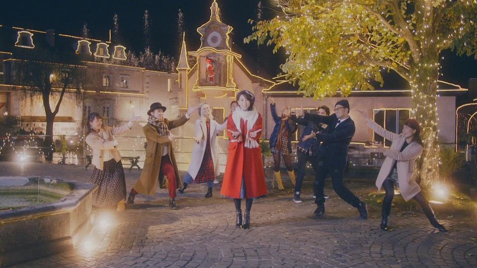 JY(=知英) MV