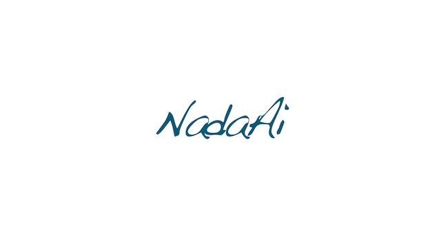 灘藍-NadaAi-