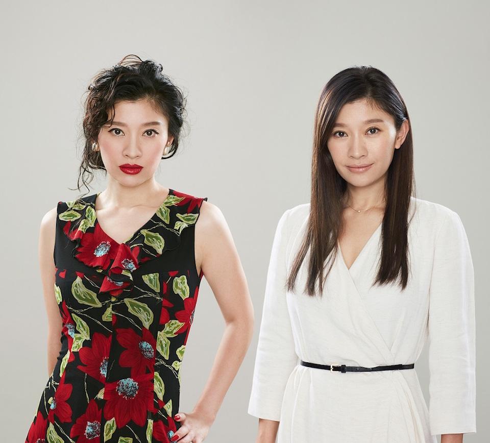 篠原涼子 スペシャルドラマ「愛を乞うひと」