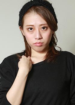 絵巳莉(えみり)