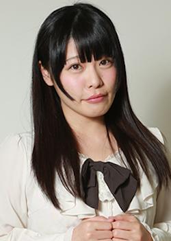 宇佐美渚(うさみなぎさ)