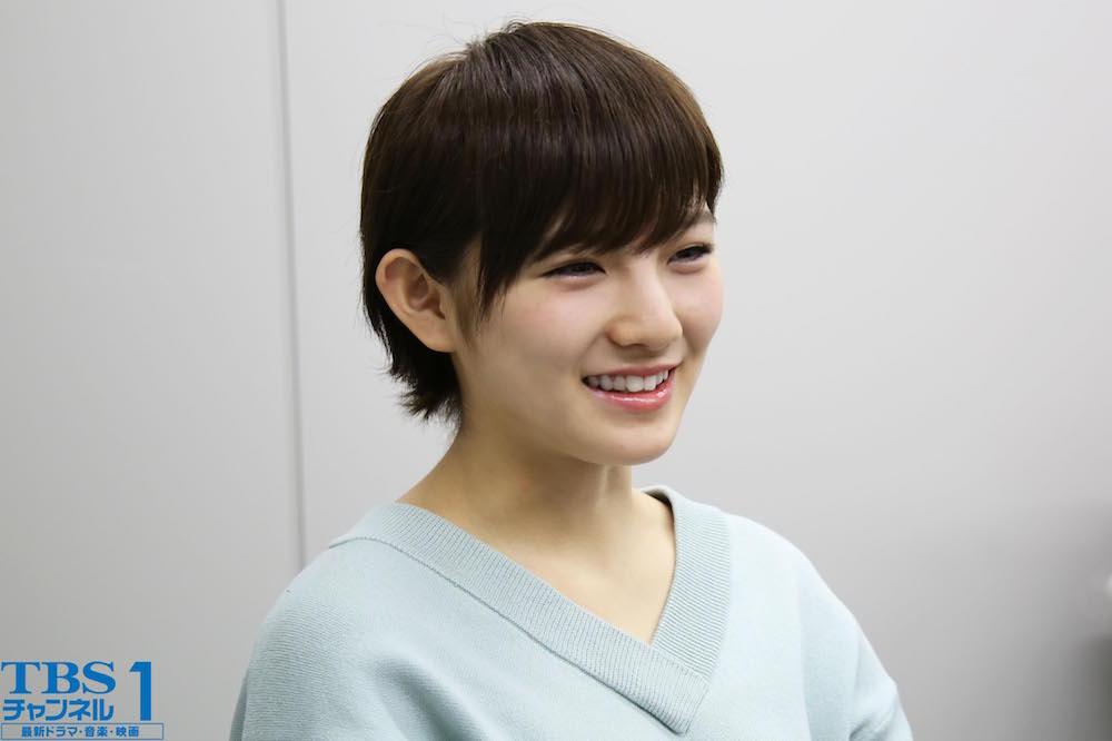 岡田奈々19歳、AKB48裏ストーリー