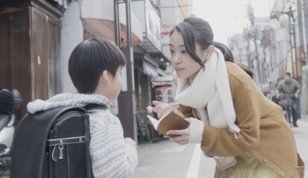 本田なお ローカルミーハーのうた