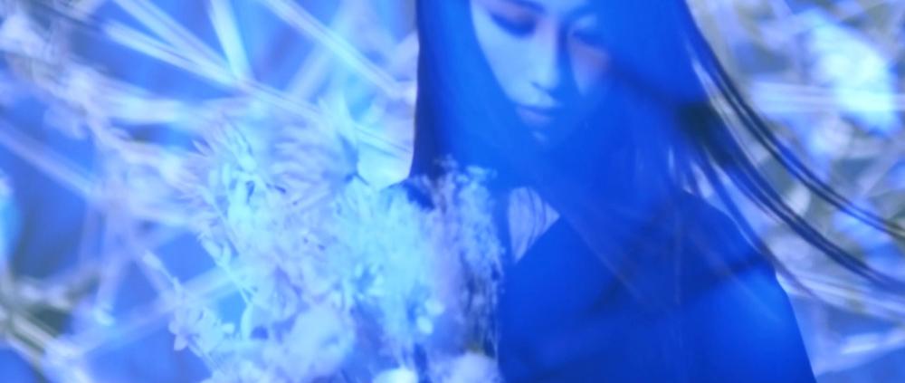 Uru サードシングル「フリージア」MV