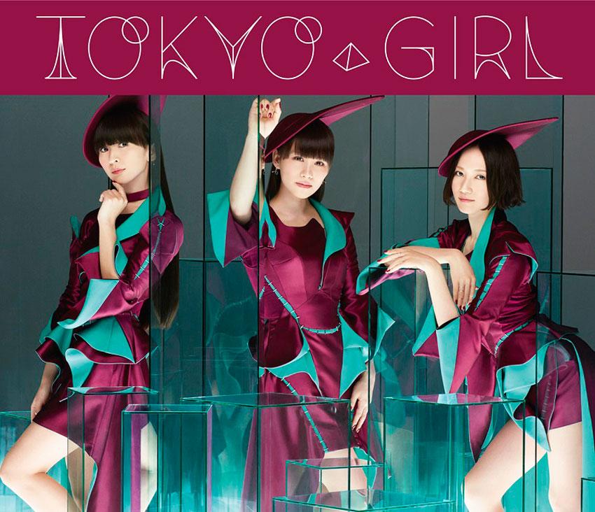 perfume-tokyogirl